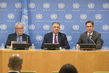 Press Briefing on Preventing Terrorist Use of Information Technology 3.190824