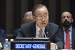 General Assembly Briefed on UN New Approach to Cholera in Haiti 3.21674