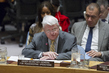 Security Council Meets on Situation in Liberia 0.067044556