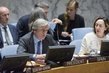 Security Council Meets on Situatin in Middle East (Syria) 4.145878