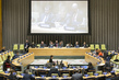 General Assembly Consultations on Negotiations for Migration Global Compact 3.21674