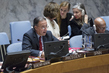 Security Council Meets on Situation in Democratic Republic of Congo 4.145878