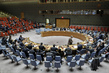 Security Council Meets on Central African Region 4.145889
