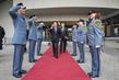 Secretary-General Meets Vienna-based Organization Staff 1.0