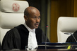 ICJ Delivers Order in Case of Equatorial Guinea v. France