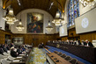 ICJ Delivers Verdict in Case of Equatorial Guinea v. France 14.119096
