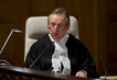 ICJ Delivers Verdict in Case of Equatorial Guinea v. France 13.831651