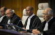ICJ Delivers Verdict in Case of Equatorial Guinea v. France 13.79718