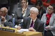 Security Council Considers Work of International Tribunals 4.145889