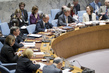 Security Council Considers Human Rights Situation in DPRK 0.58922434