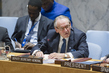 Security Council Meets on Human Rights Situation in DPRK 0.6733992