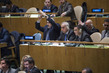 General Assembly Demands Immediate End to Hostilities in Syria 3.218204