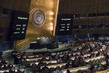 General Assembly Demands Immediate End to Hostilities in Syria 3.2177548