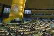 General Assembly Considers Report of International Atomic Energy Agency 3.218204