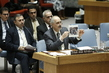 Security Council Holds Emergency Meeting on Aleppo, Syria 10.340329