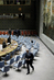 Security Council Holds Emergency Meeting on Aleppo, Syria 0.10914665