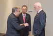 New York Philharmonic Performs at UN to Honour Secretary-General 4.3136806