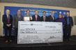 Award Ceremony for Second UN-DESA Energy Grant 4.3136806