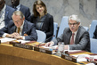 Security Council Debates Prevention of Use of WMDs by Non-State Actors 0.5012835