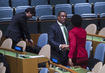 General Assembly Adopts Resolution Committing to New Approach on Haiti Cholera Outbreak 3.2182024