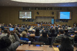 Secretary-General Attends DFS Town Hall 4.3136806