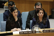 Security Council Debates Human Trafficking in Conflict Situations 0.065356314