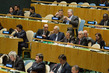 General Assembly Adopts Resolution Establishing International Mechanism Concerning Syria 0.6162119