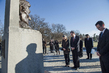 Secretary-General Visits Tomb of Abraham Lincoln 3.7090278