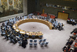 Security Council Considers Situation in Syria 1.2578373