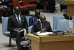 Security Council Fails to Impose Arms Embargo on South Sudan 0.14755471