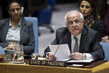 Security Council Adopts Resolution on Israeli Settlements 0.4555453