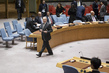 Security Council Extends Iraq Escrow Accounts 1.120084