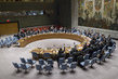Security Council Adopts Resolution on Syria 1.0062698
