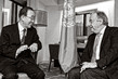 Secretary-General António Guterres Meets with Former Secretary-General Ban Ki-moon 1.0