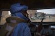 Chadian MINUSMA Peacekeepers Patrol Streets of Kidal 4.668061
