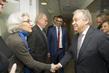 Secretary-General Meets UN Press Corps 2.8156176
