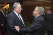Secretary-General Meets Foreign Minister of Greece 2.818724