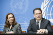 Press Briefing by Head of UNRWA 0.531098