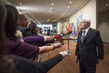 Russian Permanent Representative Speaks to Press 0.6558327