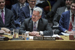 Security Council Debates Conflict Prevention, Sustaining Peace 4.1297755