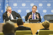 Press Briefing on Upcoming UN World Data Forum 3.192511