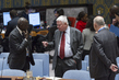 Security Council Considers Situation in Democratic Republic of Congo 4.127856