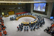Security Council Considers Situation in Democratic Republic of Congo 0.051429372