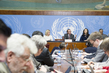 UN Special Adviser on Cyprus Briefs Press 3.192511