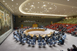 Security Council Considers Developments in Colombia 0.07347053