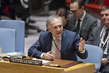 Security Council Considers Developments in Colombia 4.1297755