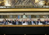 UN-Supported Conference on Cyprus Opens in Geneva 4.6024294