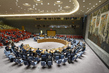Security Council Considers Situation in Darfur, Sudan 4.127856