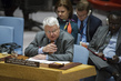 Security Council Considers Situation in Darfur, Sudan 1.0