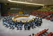 Security Council Considers Situation in Darfur, Sudan 0.118506186